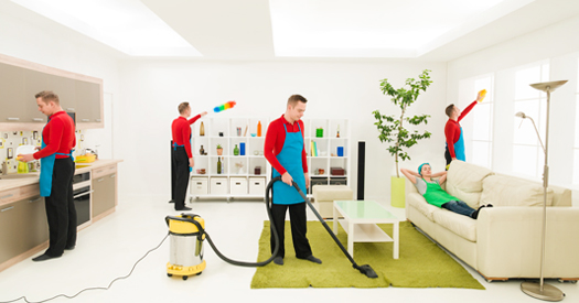 Image result for deep cleaning companies